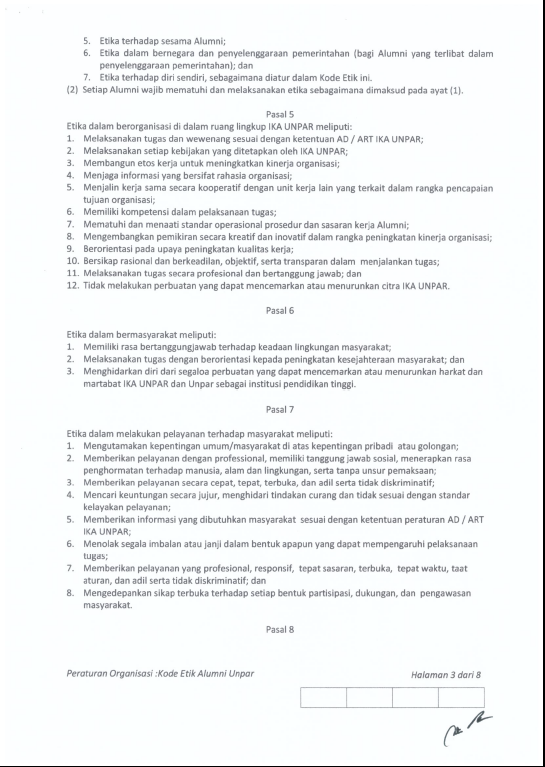 kode etik3