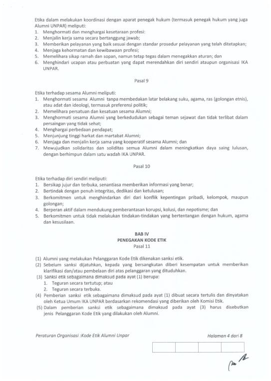 kode etik4