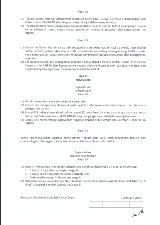 kode etik5